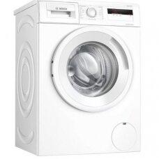 Skalbyklė Bosch WAN280L2SN