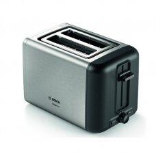 Skrudintuvas Bosch DesignLine TAT5P420