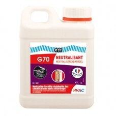 Skystis Neutralisant G70  1l (870126)