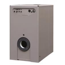 Skysto kuro pro-kondensacinis katilas Estelle HE 3 ErP, 26,7 kW