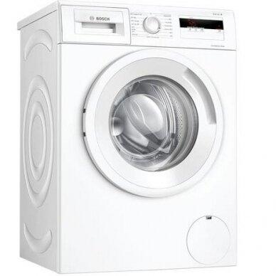 Skalbyklė Bosch Serie 4 WAN280L3SN