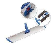 Šluotos laikiklis Duotex MicroWash 40 cm