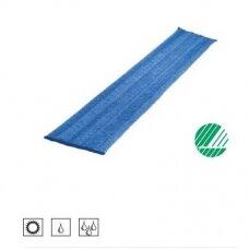 Šluotos microfibra šluostė Duotex MicroWash 47 cm