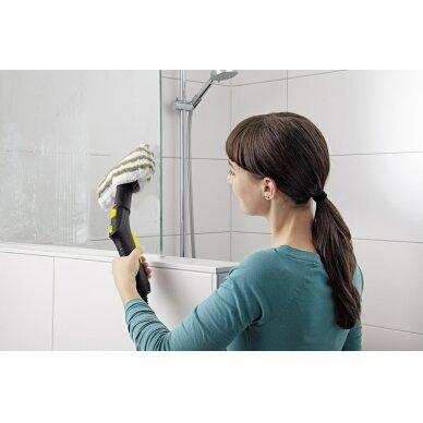 Šluosčių rinkinys voniai Kärcher - SI / SC / voniai 2