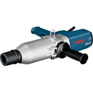 Smūginis veržliasukis Bosch GDS 30 Professional