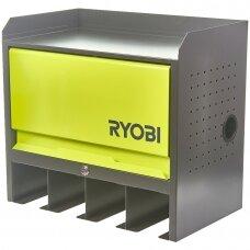 Spintelė su vienomis durelėmis Ryobi RHWS-01