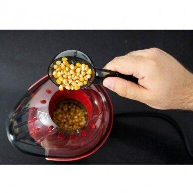 Spragėsių gaminimo aparatas Cecotec Fun & Taste Popcorn 2