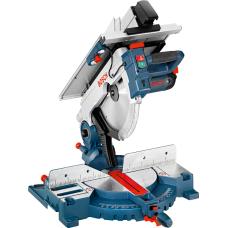 Stacionarus pjovimo stalas Bosch GTM 12 JL Professional