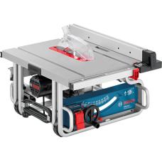 Stacionarus pjovimo stalas Bosch GTS 10 J Professional