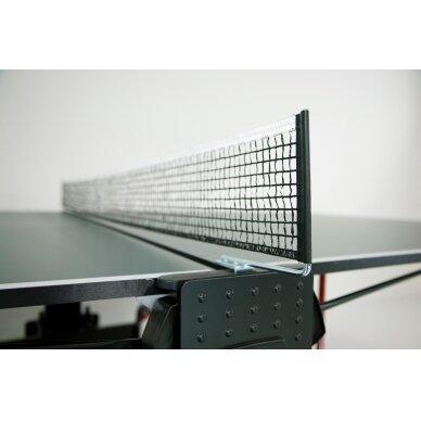 Stalo teniso stalas GARLANDO CHALLENGE INDOOR C-272 2