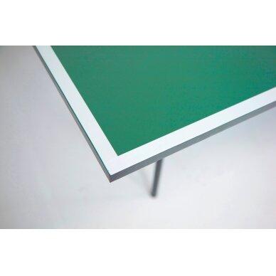 Stalo teniso stalas GARLANDO CHALLENGE INDOOR C-272 6