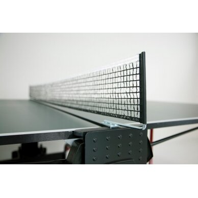 Stalo teniso stalas GARLANDO CHALLENGE INDOOR C-273 3