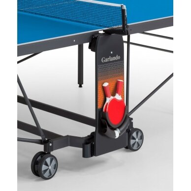 Stalo teniso stalas GARLANDO CHAMPION OUTDOOR C-470 3