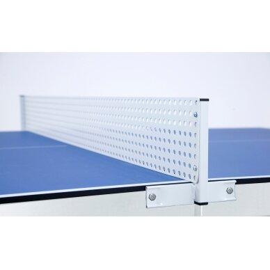 Stalo teniso stalas GARLANDO GARDEN OUTDOOR C-67 2