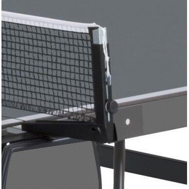 Stalo teniso stalas GARLANDO PREMIUM OUTDOOR C-570 3