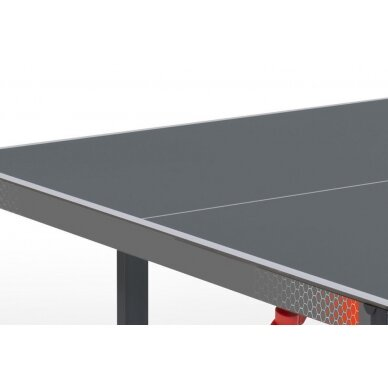 Stalo teniso stalas GARLANDO PREMIUM OUTDOOR C-570 5