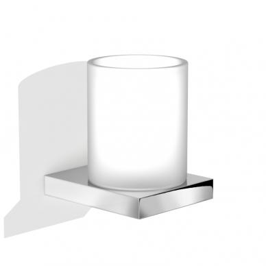 Stiklinė su laikikliu Decor Walther Contract 2