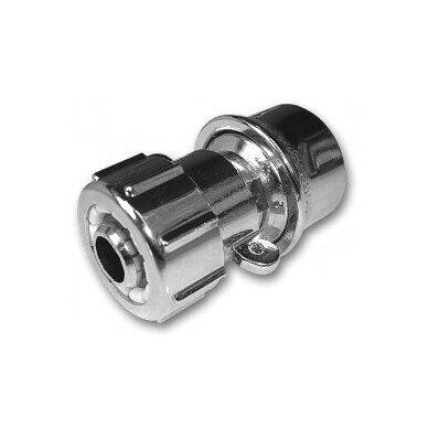 """Sujungimas GSV x ½"""" (13mm) laistymo žarna"""
