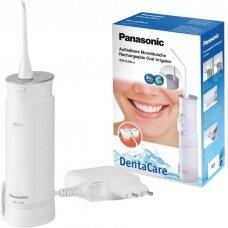 Tarpdančių irigatorius Panasonic DentaCare