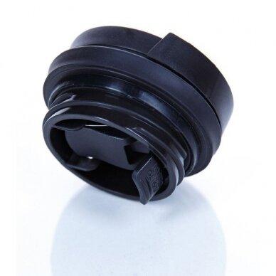 Termo puodelis Contigo Glaze Matte Black 470 ml 4