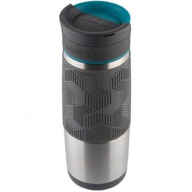 Termo puodelis Contigo Metra 470 ml