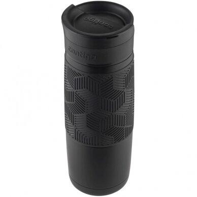 Termo puodelis Contigo Metra 470 ml 3