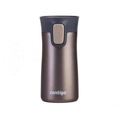 Termo puodelis Contigo Pinnacle TM 300 ml