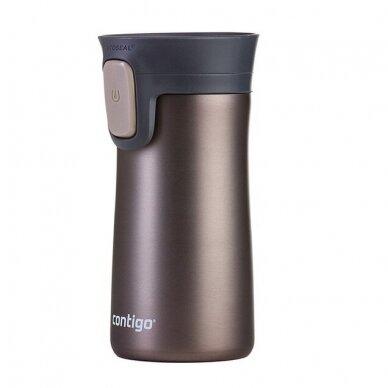 Termo puodelis Contigo Pinnacle TM 300 ml 2