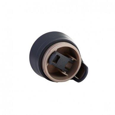 Termo puodelis Contigo Pinnacle TM 300 ml 4