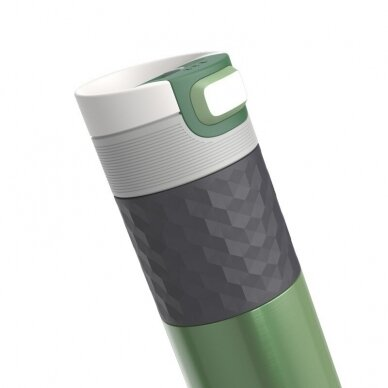 Termo puodelis Kambukka Etna Grip Seagreen 500 ml 3