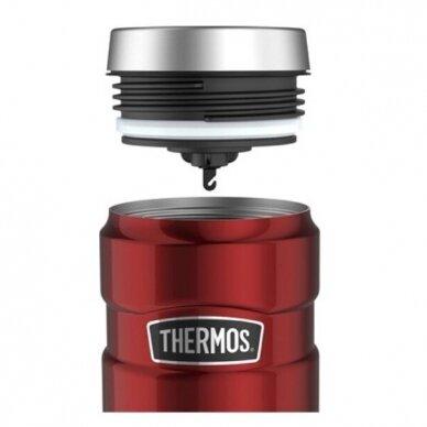 Termo puodelis Thermos 470 ml 2