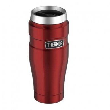 Termo puodelis Thermos 470 ml 3