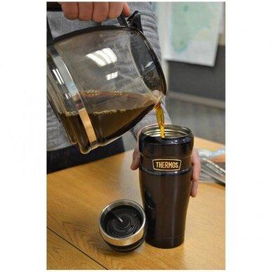 Termo puodelis Thermos 470 ml 6