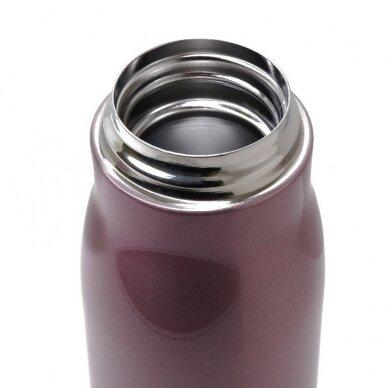 Termogertuvė Kiro 350 ml, rožinė 3