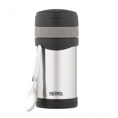 Termosas Thermos 470 ml maistinis