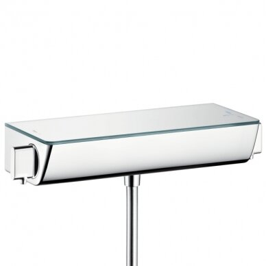 Termostatinis dušo maišytuvas Hansgrohe Ecostat 13161000