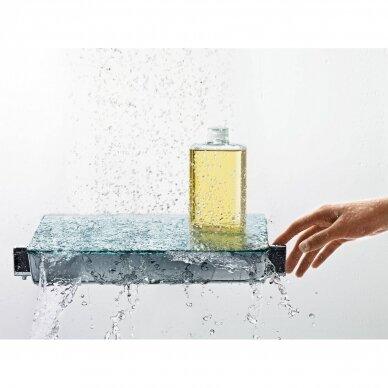 Termostatinis dušo maišytuvas Hansgrohe Ecostat 13161000 2
