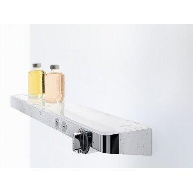 Termostatinis dušo maišytuvas Hansgrohe ShowerTablet Select 700 4
