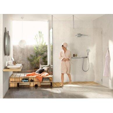 Termostatinis dušo maišytuvas Hansgrohe ShowerTablet Select 700 3