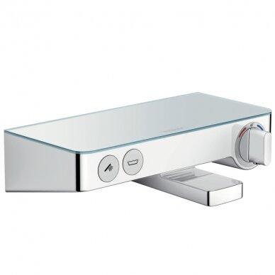 Termostatinis vonios maišytuvas Hansgrohe ShowerTablet Select 300