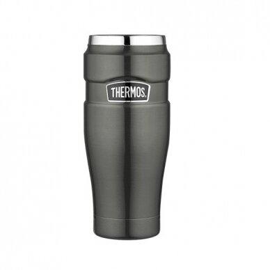 Termo puodelis Thermos 470 ml 8