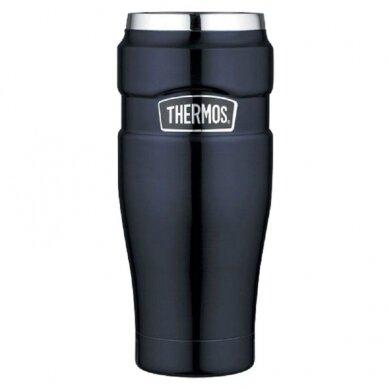Termo puodelis Thermos 470 ml 7