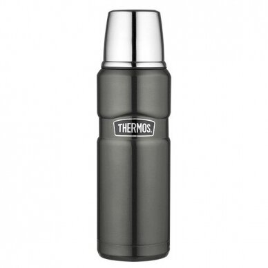 Termosas Thermos 470 ml 3
