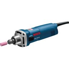 Tiesinis šlifuoklis Bosch GGS 28 CE Professional