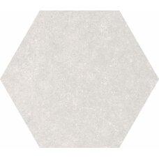 TRAFFIC SILVER akmens masės plytelės 25x22 cm