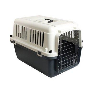 Transportavimo dėžė Flamingo Pet Products Nomad