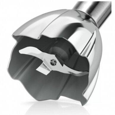 Trintuvas Bosch MaxoMixx 4
