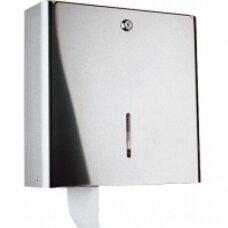 Tualetinio popieriaus laikiklis Inda AV427G