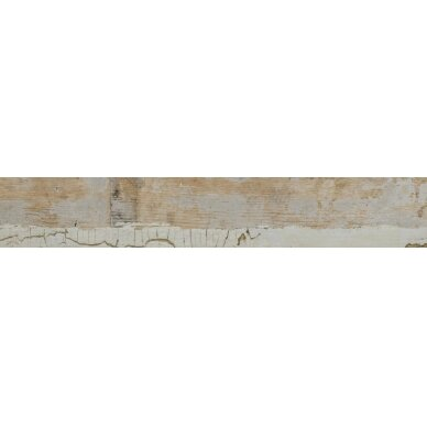 Akmens masės plytelės UNIQUE RT15,3x91 cm 3