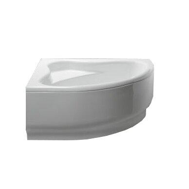 Uždengimas voniai Kyma Gabija